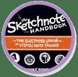 m_sketchnote_book1