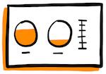 icono-indicadores mini